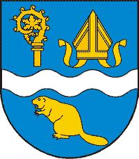 Gmina Lubomino Logo